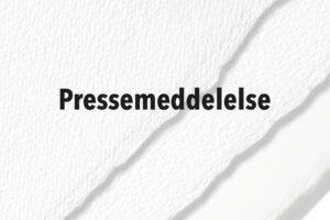 pressemeddelelse-dit