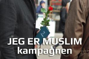 muslim-kampagne-dit