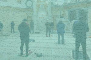 genaabning-moskeer