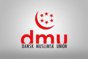 dmu-presse-02102020