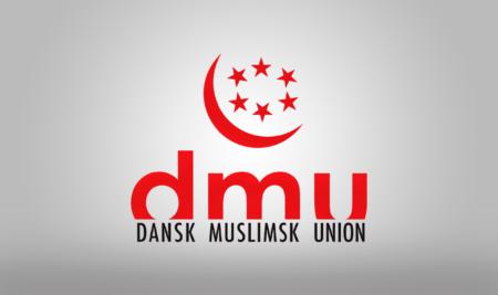 DMU's holdning til negativ social kontrol
